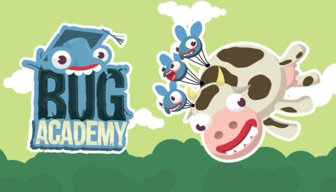 🐛 Bug Academy Free Download