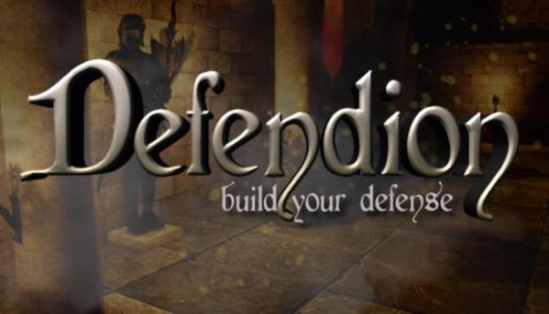Defendion Free Download