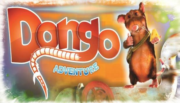Dongo Adventure Free Download