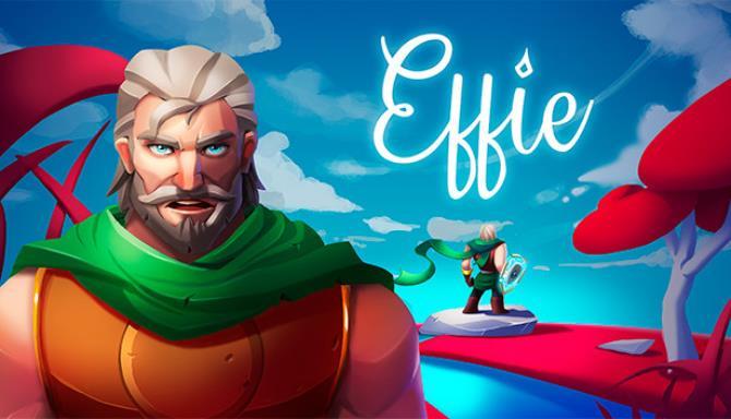 Effie Free Download