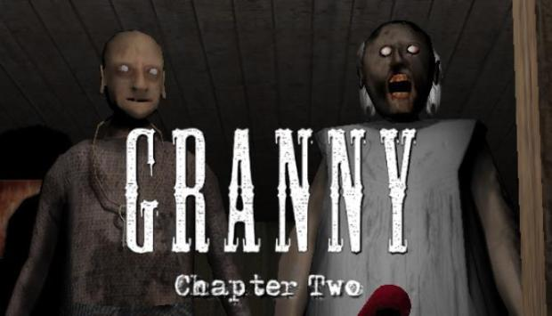 Granny: Chapter Two Free Download