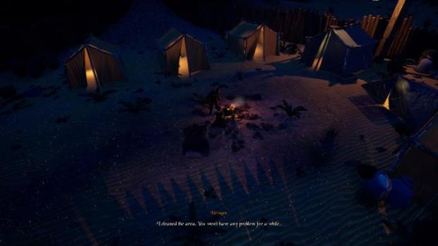 Lands of Pharaoh: Episode 1 Torrent Download
