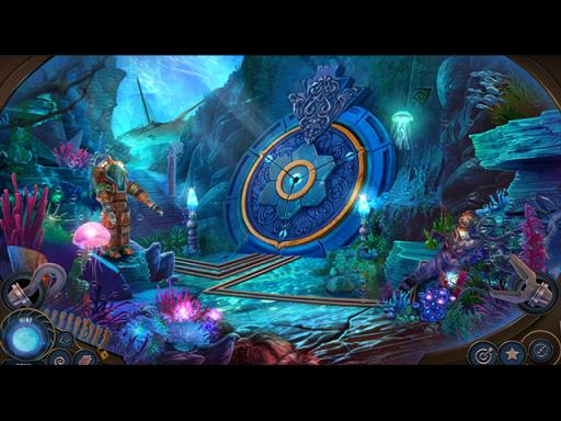 Moonsouls: The Lost Sanctum Torrent Download