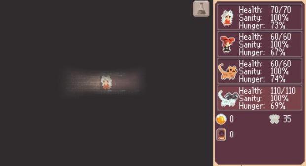 Nexoria: Dungeon Rogue Heroes PC Crack