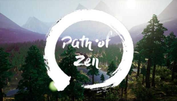 Path of Zen Free Download