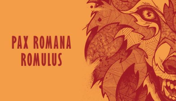 Pax Romana: Romulus Free Download