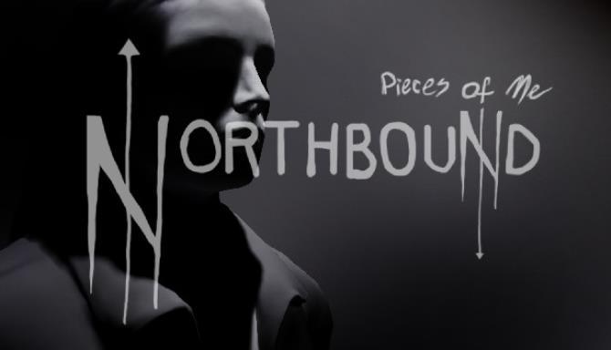 Benim parçalarım: Northbound ücretsiz indir