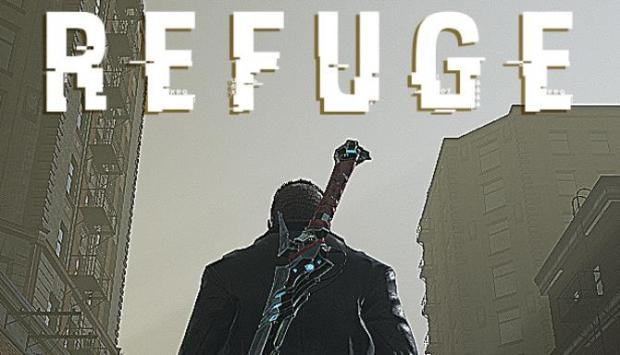 REFUGE Free Download