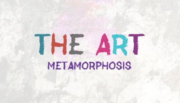 THE ART - Metamorphosis Free Download