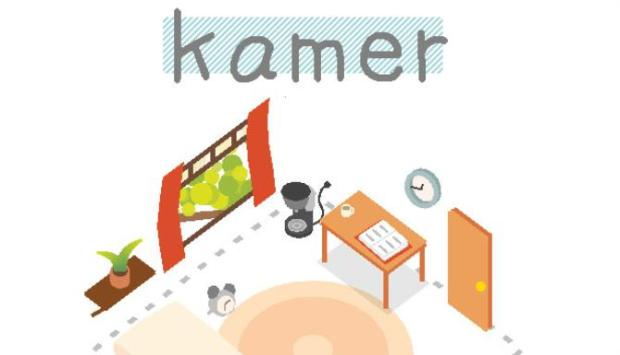 kamer Free Download