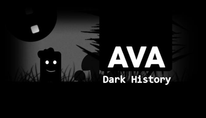 AVA: Karanlık Tarih Ücretsiz İndir