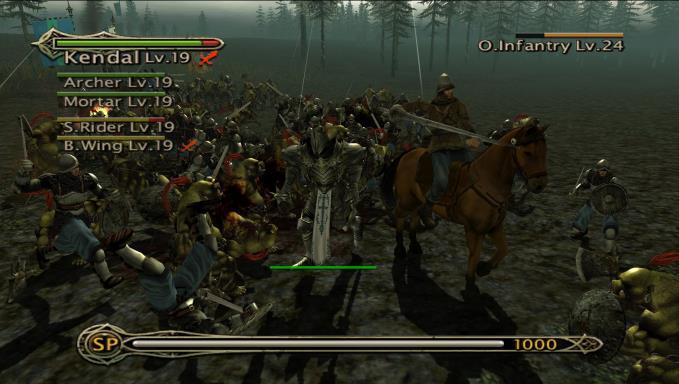 Krallık Ateş Altında: Haçlılar PC Crack