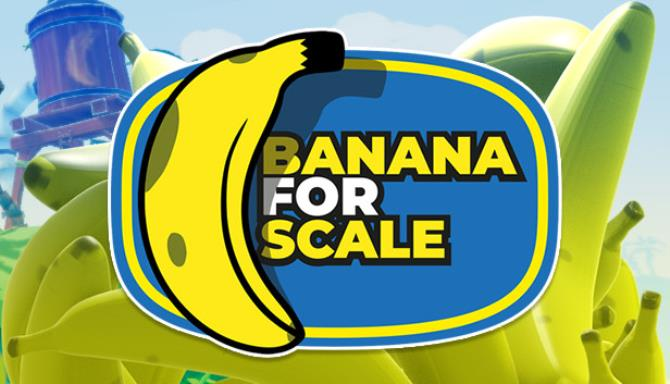 Banana for Scale Free Download