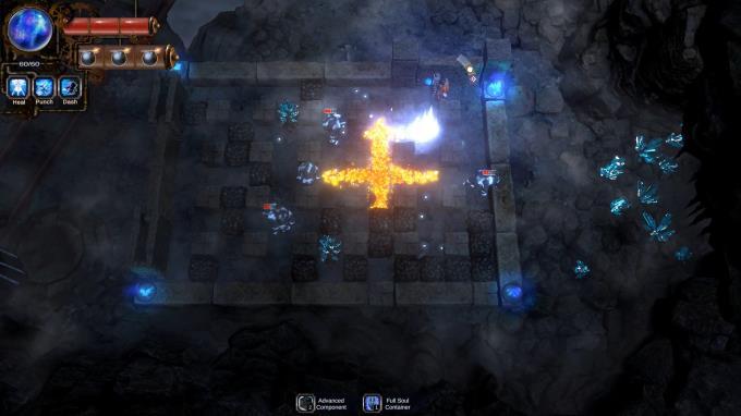 Bombing Quest Torrent Download