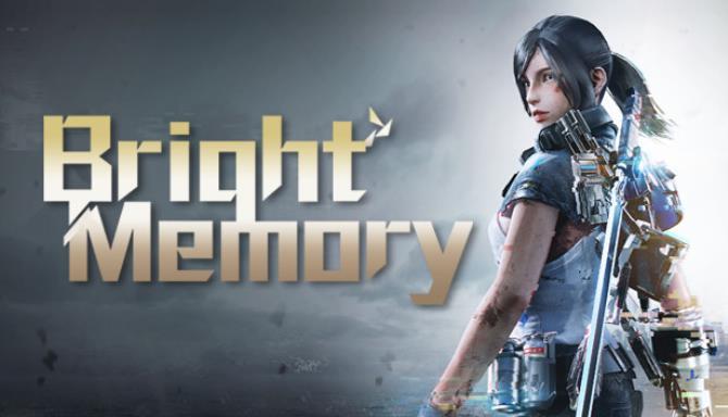 Bright Memory Free Download