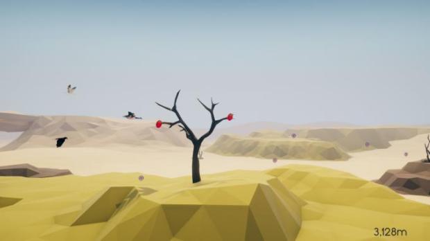 Dune Sea Torrent Download