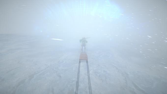 Terra Incognito - Antarktika 1911 Torrent İndir