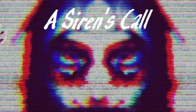 Bir Siren'in Çağrısı Ücretsiz İndirme