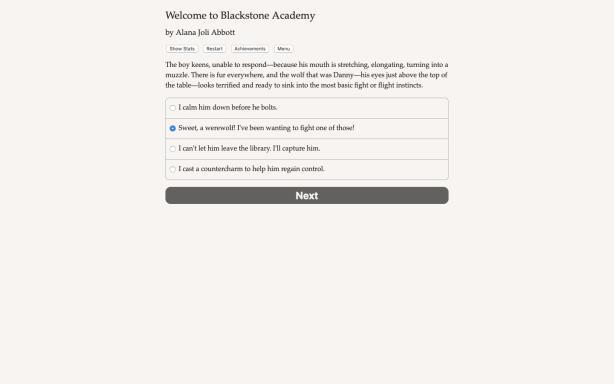 Blackstone Magical Arts Torrent Akademisi İndir