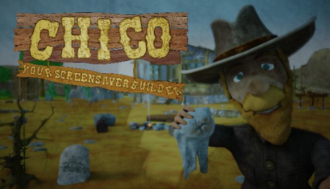 Chico Bedava İndir