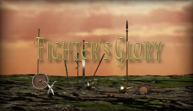 Fighters 'Glory Bedava İndir