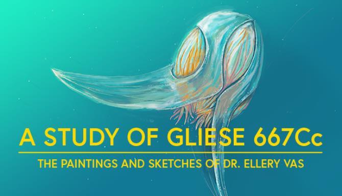 Diğer Sularda: Gliese 667Cc Ücretsiz İndir