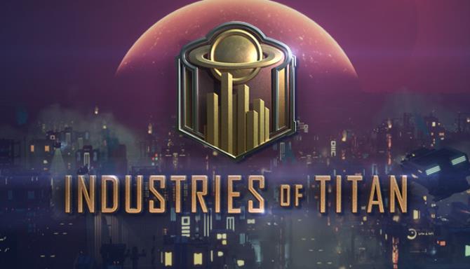 Titan Ücretsiz İndir Endüstrileri