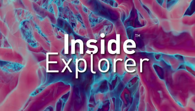 Inside Explorer Ücretsiz İndir