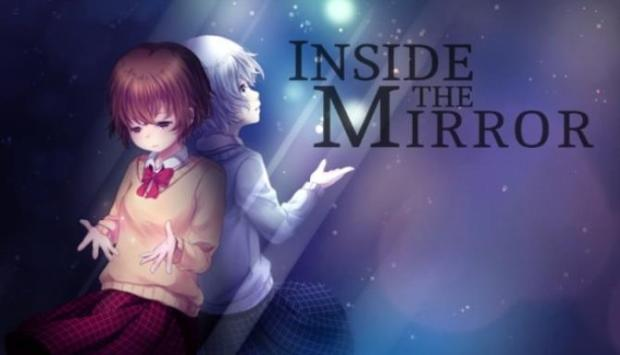 Inside The Mirror Free Download