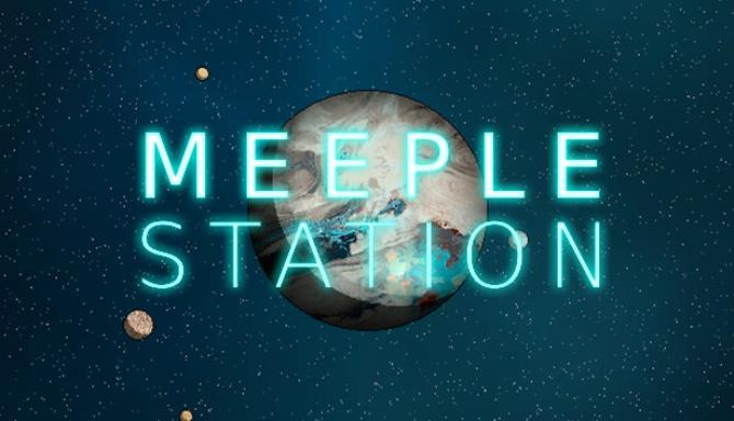 Meeple İstasyonu Ücretsiz İndir