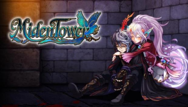 Miden Tower Free Download