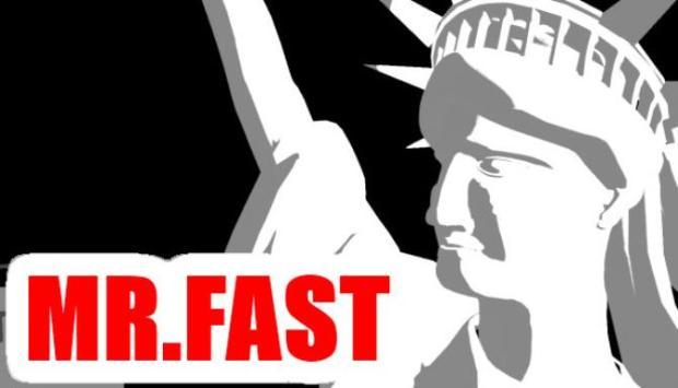 Mr. Fast Free Download