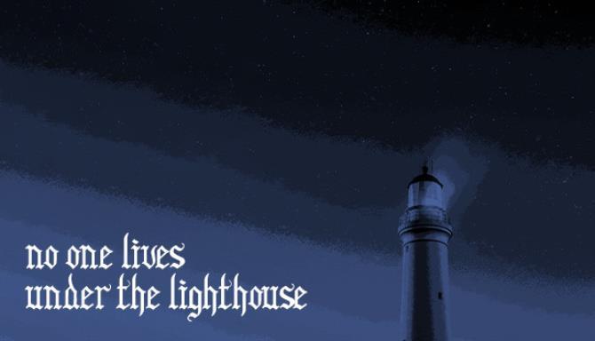 Kimse Deniz Feneri Ücretsiz İndir altında yaşamıyor