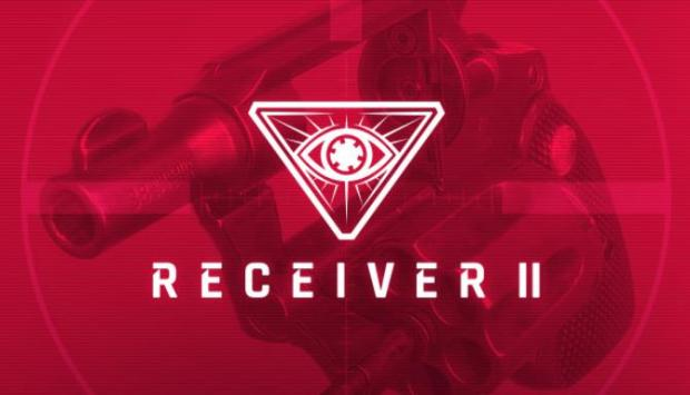 Receiver 2 Free Download