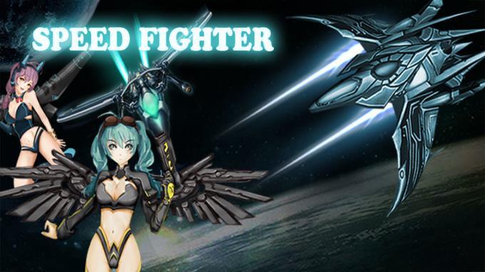 SpeedFighter Torrent İndir