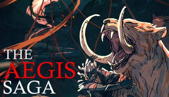 Aegis Saga Ücretsiz İndir