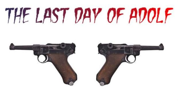 The Last Day of Adolf Free Download