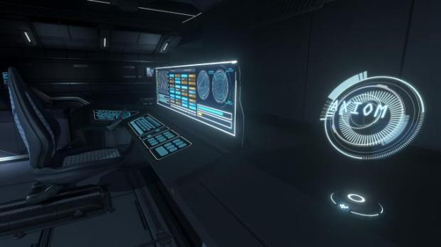 The Station VR Torrent Download