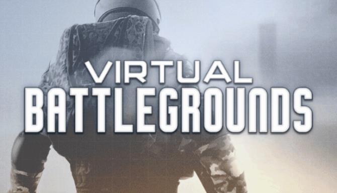 Sanal Battlegrounds Ücretsiz İndir
