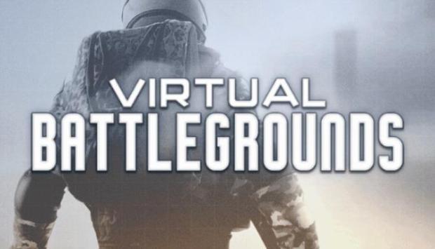Virtual Battlegrounds Free Download