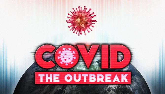 COVID: Salgın Bedava İndir