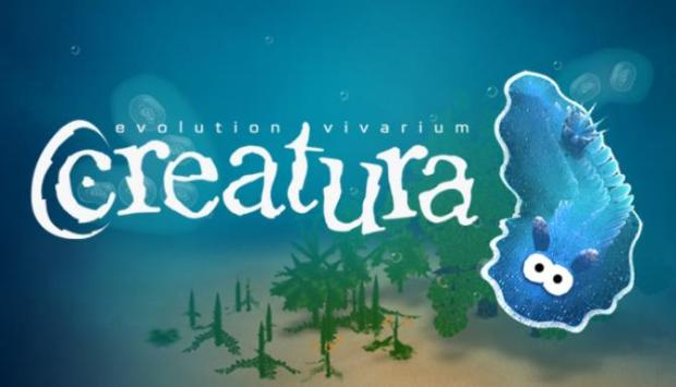 Creatura Free Download