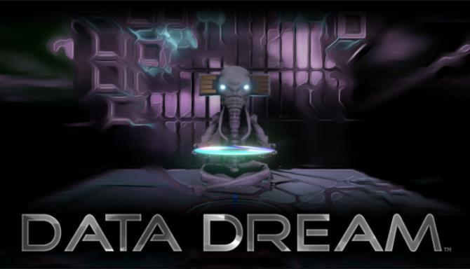 Veri Rüyası Ücretsiz İndir
