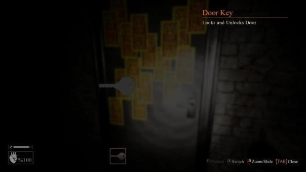 Devil's dream Torrent Download