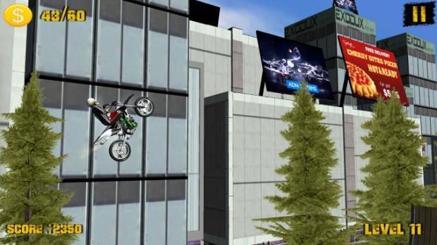 Dirt Bike Motocross Stunts Torrent Download
