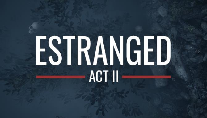 Estranged: Act II Ücretsiz İndir