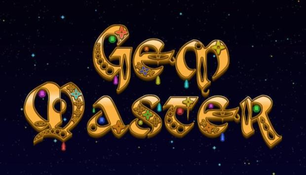 Gem Master Free Download