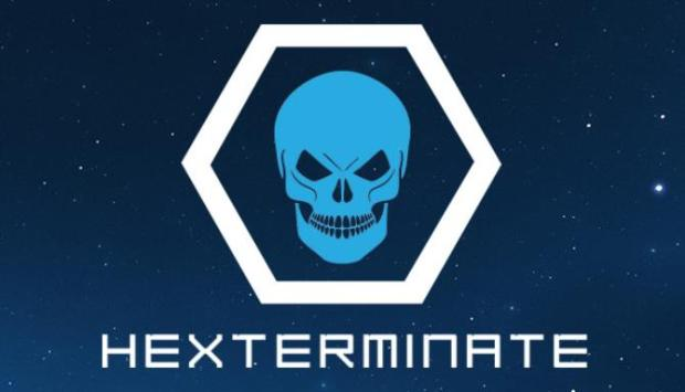 HEXTERMINATE Free Download