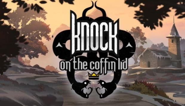 Knock on the Coffin Lid Free Download