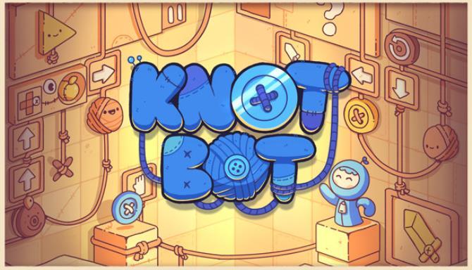 KnotBot Ücretsiz İndir